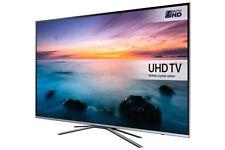 """Televisores Samsung Tamaño de la pantalla 40"""" - 49"""" (102 - 124 cm)"""