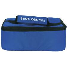 Horno caliente lógica Mini personal portátil