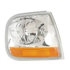 Fits FORD F150/F250 LD (OLD STYLE) 2001-2003 Park/signal Light Right Side