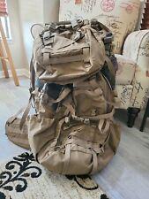 New listing Eberlestock V 90 battleship backpack