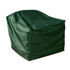 Chair Cozy Bay Garden & Patio Furniture Covers