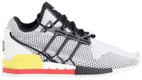 Adidas Y-3 Womens Harigane Trainers BC0902 RRP £290 (AS8)