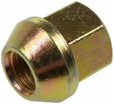 Wheel Lug Nut Dorman 611-063