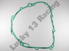 Clutch Cover Gasket for Kawasaki ZX-9R 94-97 B1-B4 ZXR 750 93-95 L1-L3 M1-M2