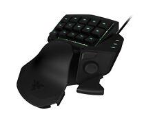 Razer Tartarus Gaming Keypad for PC USB *NEW*