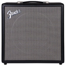 Fender SC112 Super Champ 1x12'' Closed Back Cab Extension Cabinet (80 Watt)