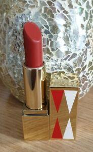 Estee Lauder Pure Colour Envy Matte Lipstick - 333 Persuasive - Brand NEW