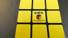 Retro Microsoft Rubiks Cube cpsiatracking.com A281964685MUL