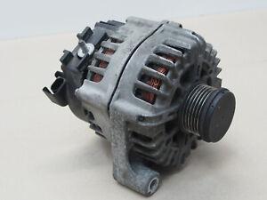BMW E90 E91 Lichtmaschine Generator 150A 8507623