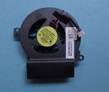 Original ventilateur Dell vostro 1500 a840 a860 refroidisseur CPU FAN ventilateur FORCECON