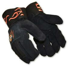 Harley-Davidson Kevlar Lined Heavy Duty Work Glove - Brand New with Tag - 1 PAIR