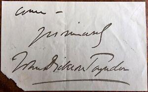 SIR JOHN DICKSON POYNDER THE LORD ISLINGTON: GOVERNOR OF NEW ZEALAND 1861-1936