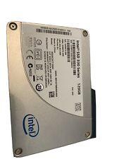 Intel 330 Series 120gb SSD