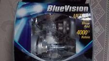 Philips Bombilla Coche 4000 Kelvin