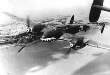 Couteau schmitt me 110 c-4, envergure 2400 mm modèle plan de bâtiment