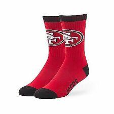 ab50e226 47 Brand Sports Fan Socks for sale | eBay