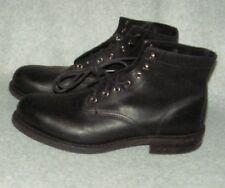 da36c91e7c7 Wolverine Leather Casual Shoes for Men 9.5 Men's US Shoe Size for ...