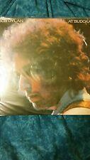 Bob Dylan At Budokan x2 LP Record
