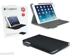 Accessoires noirs Apple pour tablette