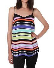 Saba Silk Clothing for Women