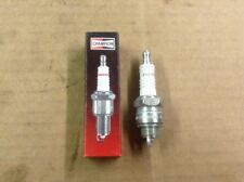 New Champion RJ14YC Spark Plug - QTY 2