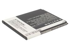 Premium Battery for Samsung Galaxy Ace 3, GT-S7270, Galaxy Ace 3 3G Quality Cell