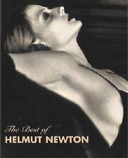 The Best of Helmut Newton: Katalog zur Ausstellung ... | Buch | Zustand sehr gut