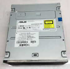 Asus 24x DVD-RW Serial-ATA Internal OEM Optical Drive DRW-24B1ST