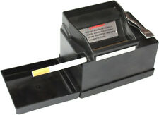 plus powermatic 2 cigarette injector electric machine machines new value not fou