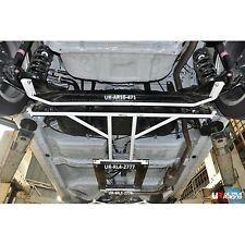 For HONDA FIT (GK) 2014-2018 Rear Anti-Roll 16mm Ultra Racing Bar