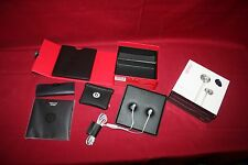 New SEALED urBeats Beats By Dre Genuine In-Ear Headphones With mic ControlTalk