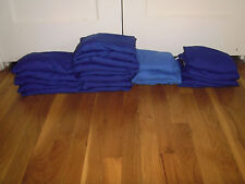 21 Brand - New Alo Sport Short Sleeve Crewneck Basic T-Shirts sz-L,M ,Youth L&S