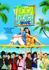 Teen Beach Movie [DVD] - BRAND NEW