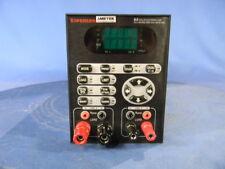 Sorensen SLD-60-505-255  DC Electronic Load Module