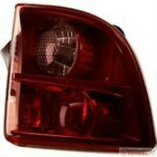 OEM TOYOTA CELICA DRIVER SIDE TAIL LAMP ASSEMBLY 81561-2B530   FITS 2002-2005