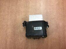 Nissan Navara D40 Pathfinder Heater Fan Blower Motor Resistor VP5NEH-19E624-AA