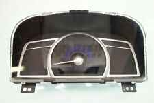 2008 09 10 11 Honda Civic SEDAN OEM LOWER TACHOMETER GAUGE CLUSTER 78220-SNA-A15