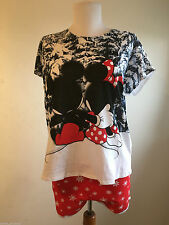 Topshop T-Shirt Top Lingerie & Nightwear for Women