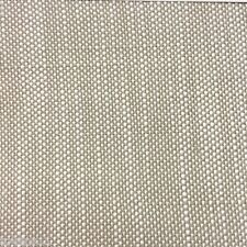 PERENNIALS FABRICS INDOOR OUTDOOR FABRIC CLASSIC LINEN WEAVE SAND BY THE YARD