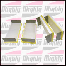 Cabin Air Filter-Engine Guard Mighty CAF1704