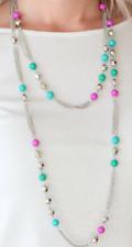 Paparazzi Necklace - Beautifully Bodacious - Multi
