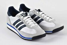 Mens Adidas SL Casual Trainers Sports Running Gym Training Shoes UK Size