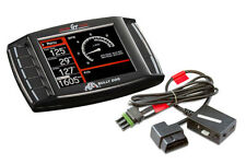 Bully Dog Triple Dog GT Diesel Tuner & Unlock Cable For 13-16 Dodge 6.7L Cummins