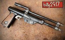 More details for star wars boba blaster from mandalorian