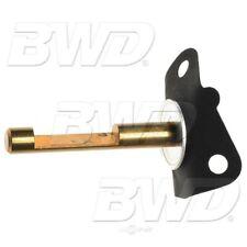 BWD VC529 Carburetor Choke Pull Off