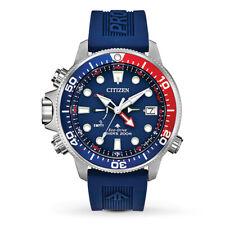 Citizen BN203801L Wrist Watch for Men