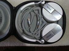 Focal Spirit One headphones New