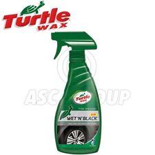 Articles d'entretien et nettoyage Turtle Wax pour automobile