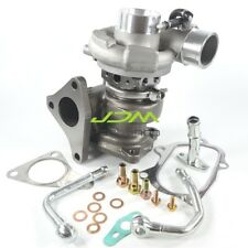 TD04L-13T Turbocharger For Subaru Forester Impreza WRX 2.0L 14412-AA360 Turbo