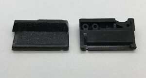1 x QTY Battery Door Replacement for Canon A-1, AE-1, & AE-1 Program PLEASE READ